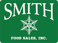 Smith Food Sales